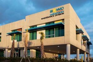 bcad-maintenance-building-2