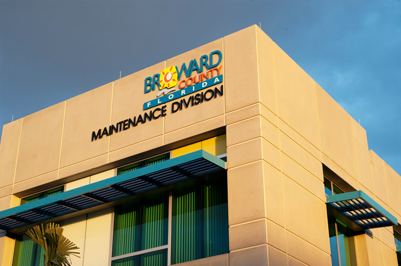bcad-maintenance-building