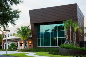 coconut-creek-public-works-building-4